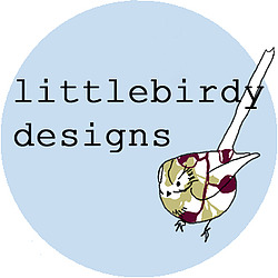 littlebirdydesigns