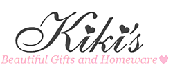 Kiki's Gifts and Homeware