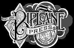 Biplane Press