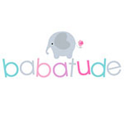 Babatude Childrenswear