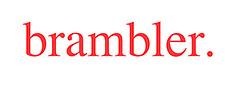 Brambler
