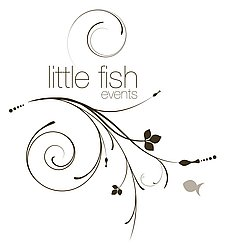 Little Fish Events