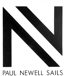 Paul Newell Sails