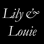 Lily and Louie logo