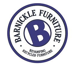 Barnickle Furniture