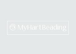 MyHartBeading
