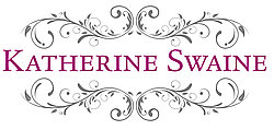 Katherine Swaine