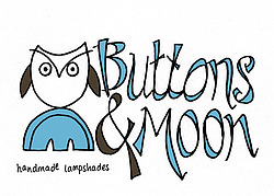 Buttons & Moon