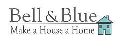 Bell & Blue