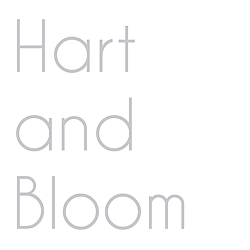 Hart and Bloom