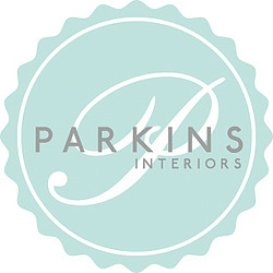 Parkins Interiors Wall Stickers