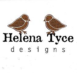 Helena Tyce Designs
