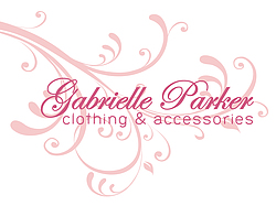 Gabrielle Parker Clothing and Accessories