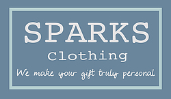 Sparks Clothing