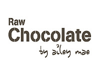 Raw Chocolate by Ailey Mae