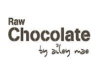 Raw Chocolate by Ailey Mae