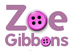 Zoe Gibbons
