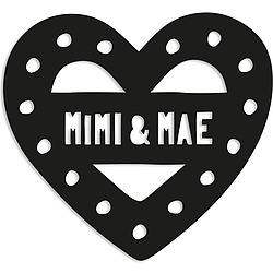 Mimi & Mae Papercuts