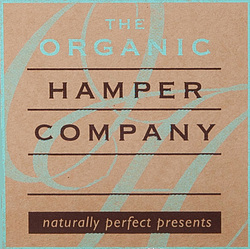The Organic Hamper Company