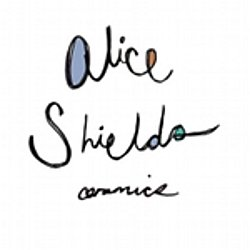 Alice Shields Ceramics