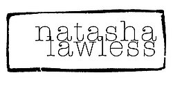 Natasha Lawless Design