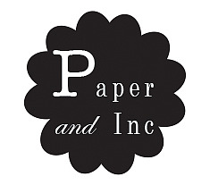 Paper and Inc