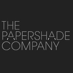 The Paper Shade Company