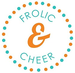 Frolic and Cheer