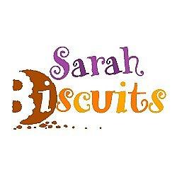 Sarah Biscuits