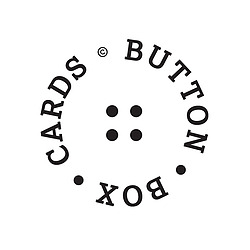 Button Box Cards