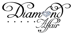 Diamond Affair