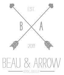 Beau & Arrow