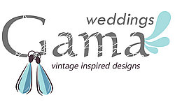 Gama Weddings