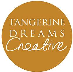 Tangerine Dreams Creative