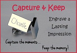 Capture & Keep