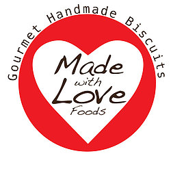 Made With Love Foods