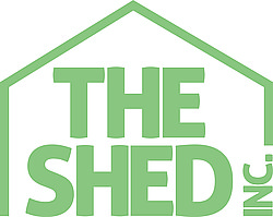 the shed inc
