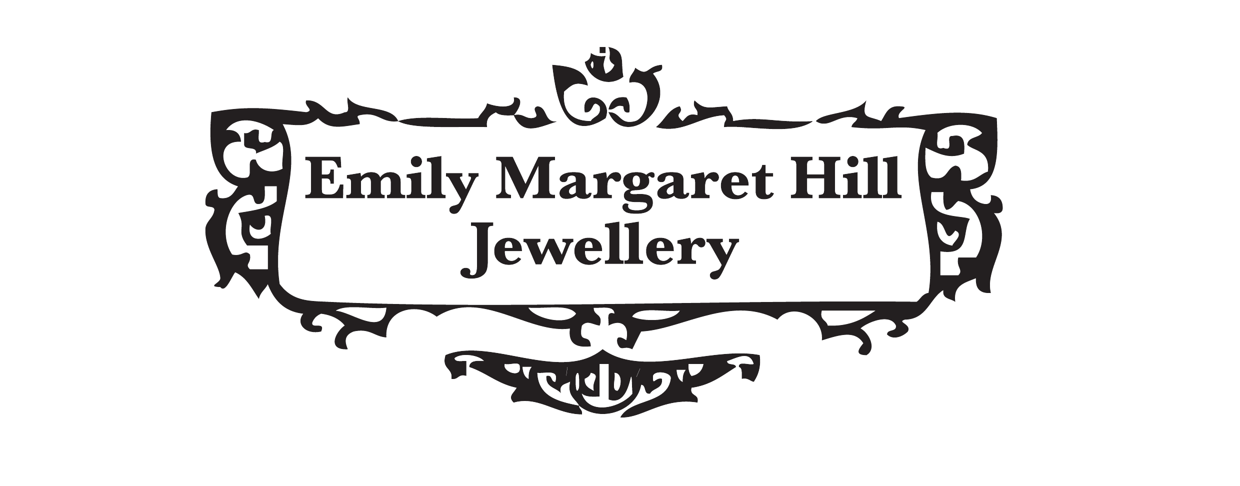 Emily Margaret Hill Jewellery