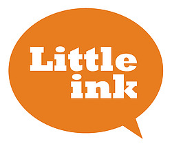 Little Ink