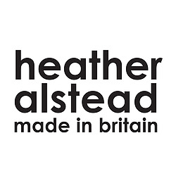 Heather Alstead Design
