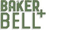 Baker + Bell
