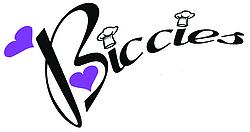 Biccies