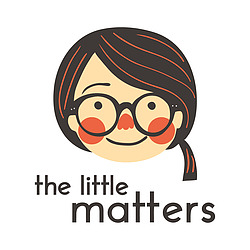 The Little Matters