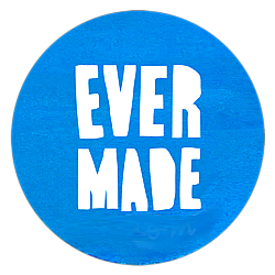 Evermade