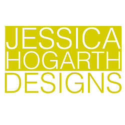 Jessica Hogarth Designs