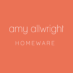 Amy Allwright Homeware