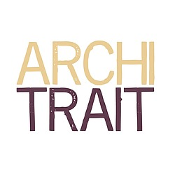 ArchiTrait