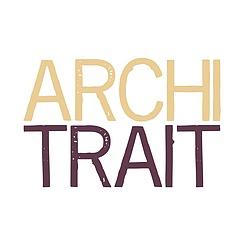 ArchiTrait
