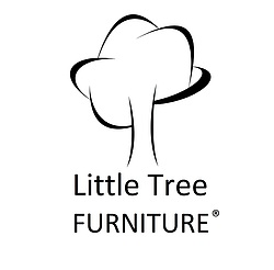 Little Tree Furniture logo