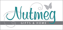 Nutmeg Home & Gifts